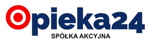 logo opieka24